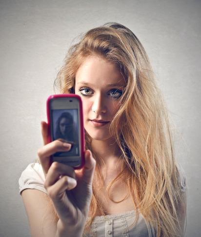 photodune-mobile-xs